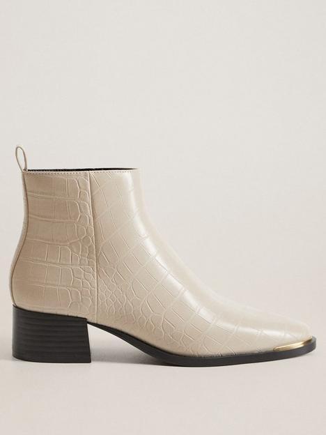 mango-croc-ankle-boots-natural