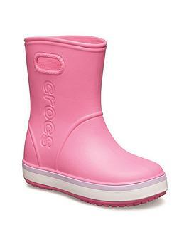 crocs-girls-crocband-rainboot-pink