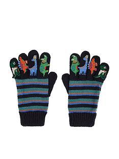 monsoon-boys-dino-novelty-gloves-blue