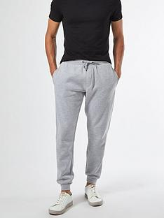 burton-menswear-london-skinny-fit-joggers--nbspgrey