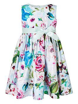 monsoon-baby-girls-sew-heidi-floral-print-dress-multi