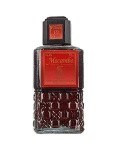 ron-mocambo-10-year-rum-70cl