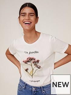 mango-floral-t-shirt-natural