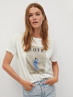 mango-love-t-shirt-white