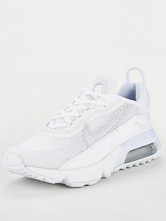 nike-nike-air-max-2090-childrens-trainer