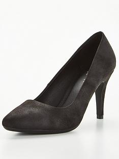 v-by-very-dixie-point-court-shoe-blacknbsp