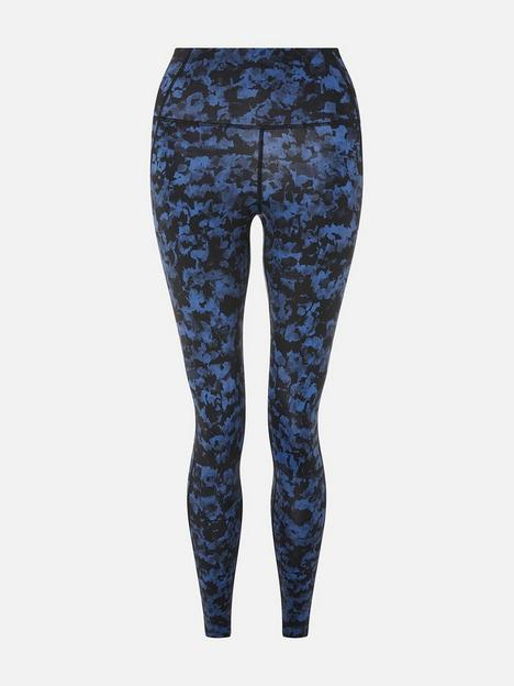 accessorize-full-length-printed-legging-multi
