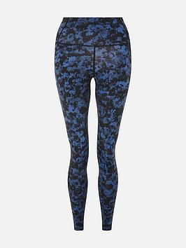 accessorize-full-length-printed-legging-multi