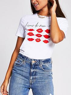 river-island-mini-lips-biscous-print-front-t-shirt-white