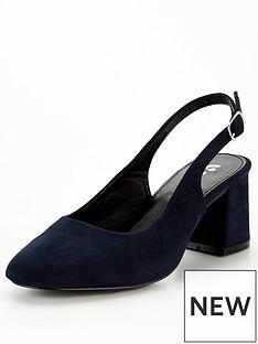 v-by-very-divine-wide-fit-block-heel-slingback-navy