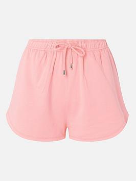 accessorize-accessorize-shorts-coral