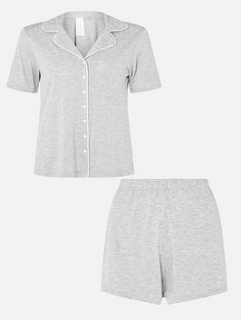 accessorize-accessorize-button-down-set-grey