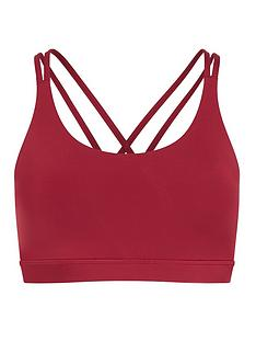accessorize-yoga-crop-top