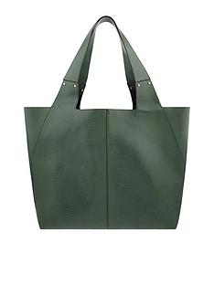 accessorize-shopper-bag-green