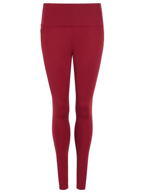 accessorize-accessorize-full-length-legging-burgundy