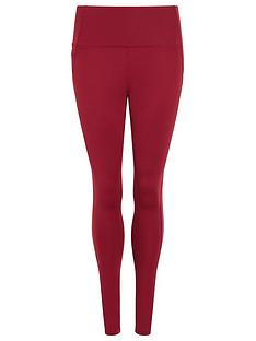 accessorize-full-length-legging