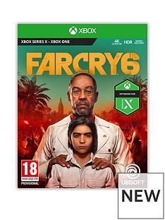far-cry-6-xbox