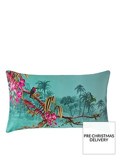 ted-baker-hibiscus-housewife-pillowcase-pair