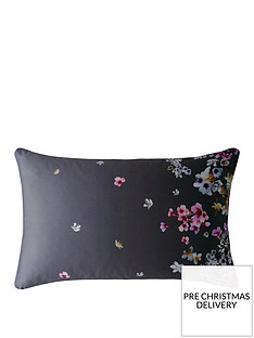 ted-baker-spice-garden-housewife-pillowcase-pair