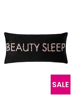 ted-baker-beauty-sleep-rectangular-cushionnbsp