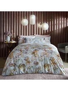 ted-baker-vanilla-100-cotton-sateen-duvet-covernbsp