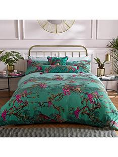 ted-baker-hibiscus-duvet-cover-set