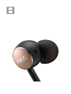 akg-y100-wireless-rose-gold