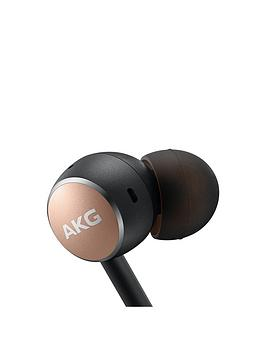 akg-y100-wireless-rose-gold