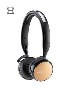 akg-y400-wireless-rose-gold