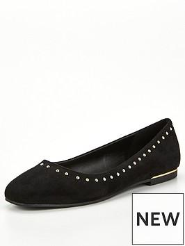 v-by-very-lexi-studded-ballerina-shoes-black