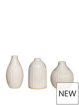 sass-belle-set-of-3-grooved-bud-vases