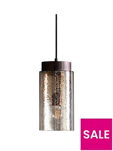 gallery-leoni-pendant-light