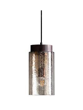 gallery-leoni-pendant-light