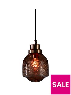 gallery-thorson-pendant-light