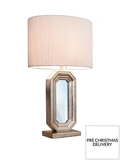 gallery-sabino-table-lamp