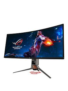 asus-asus-rog-swift-curved-pg349q-34-uwqhd-3440x1440-gaming-monitor-ips-up-to-120hz-dp-hdmi-usb30-g-sync-aurasync