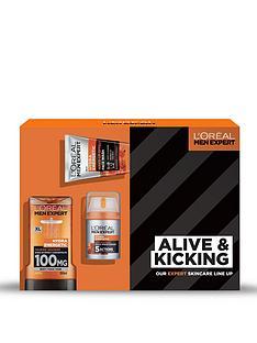 loreal-paris-men-expert-alive-amp-kicking-3-piece-gift-set-for-him