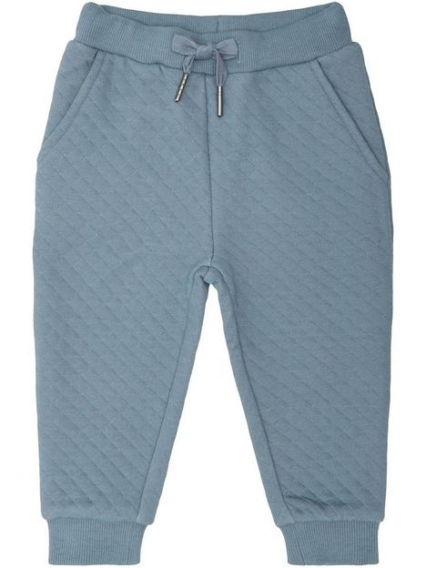 sofie-schnoor-baby-boys-nycnbspjoggers-blue