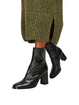 whistles-high-heel-boots-black