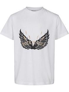sofie-schnoor-girls-short-sleeve-logo-t-shirt-white