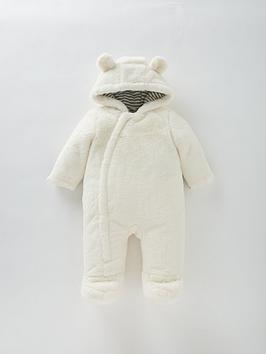mini-v-by-very-baby-unisex-faux-fur-cuddle-suit-ivory