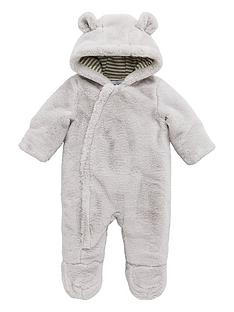 mini-v-by-very-baby-unisex-faux-fur-cuddle-suit-grey