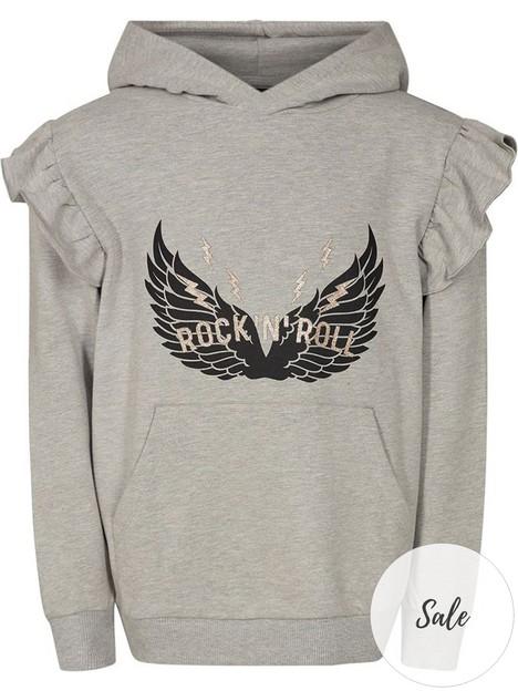 sofie-schnoor-girls-ruffle-logo-hoodie-greynbsp
