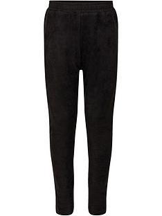 sofie-schnoor-girls-teresse-leggings-black
