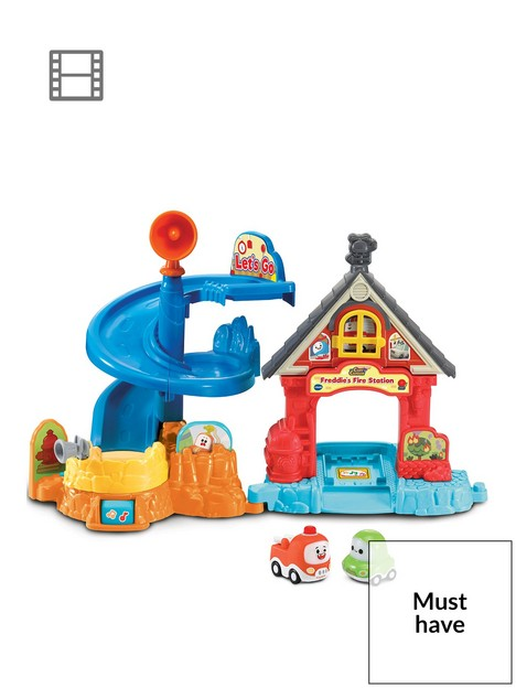 vtech-toot-toot-cory-carson-freddies-firehouse