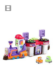 vtech-toot-toot-cory-carson-dj-train-trax-the-roll-train