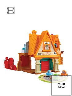 vtech-toot-toot-cory-carson-corys-stay-play-home
