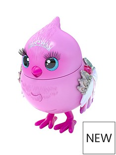 little-live-pets-little-live-pets-lil-bird--styles-may-vary