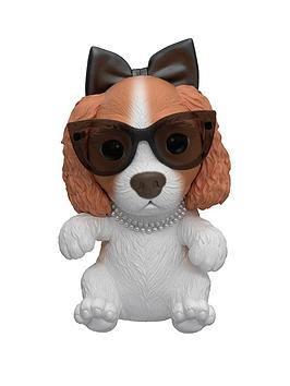 little-live-pets-little-live-pets-omg-s3--styles-may-vary