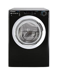 candy-smart-csow2853twcbe-80-85kg-1200-spin-washer-dryer-black